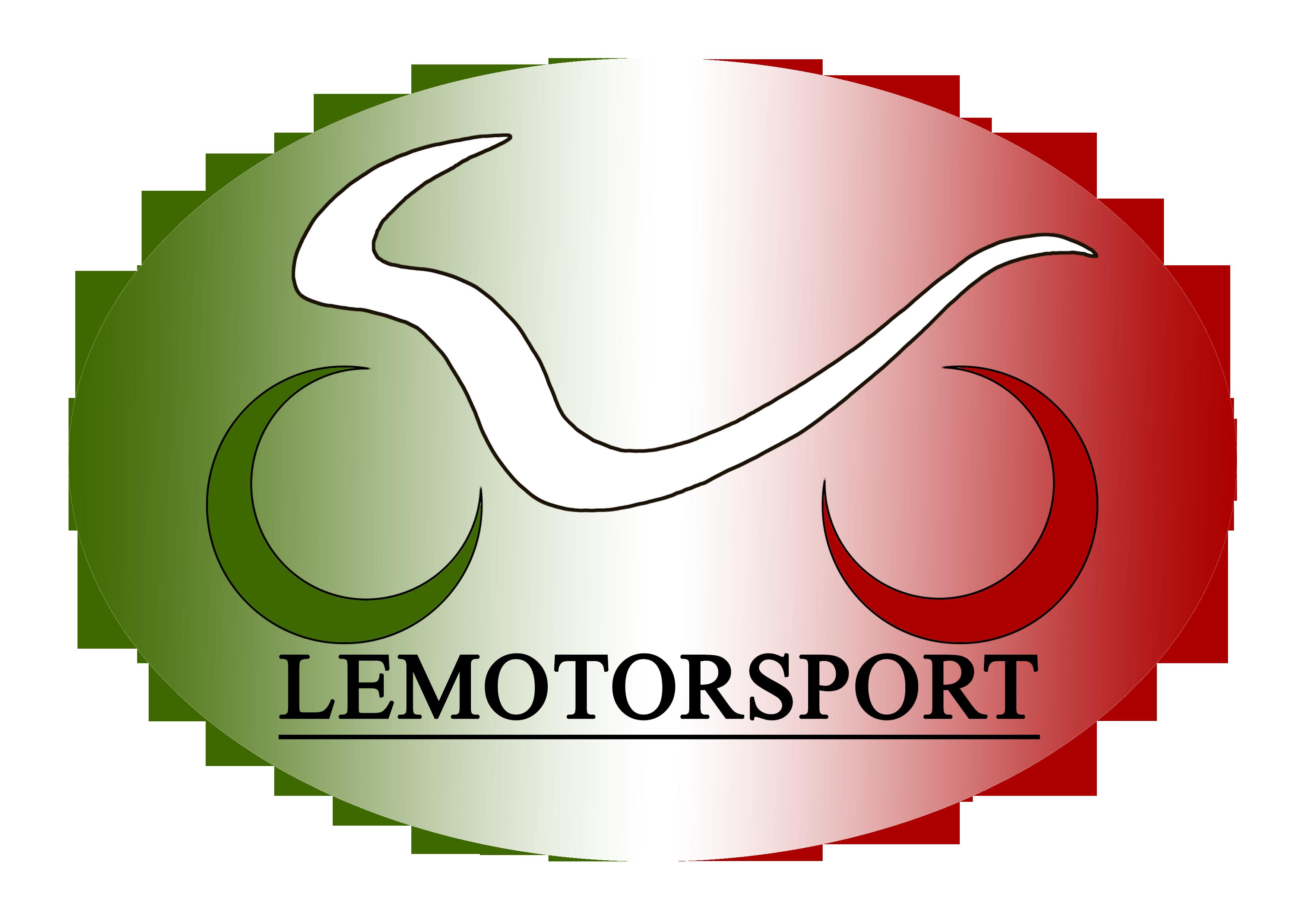 LEMOTORSPORT